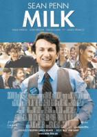 Milk (USA 2008)