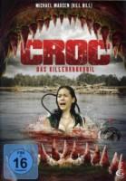 Croc (USA 2007)