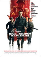 Inglourious Basterds (USA/D 2009)