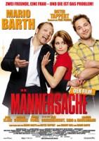 Männersache (D 2009)