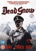 Dead Snow (N 2009)