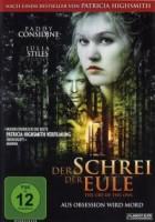 Der Schrei der Eule (GB/CAN/F/D 2009)