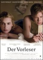 Der Vorleser (USA/D 2008)