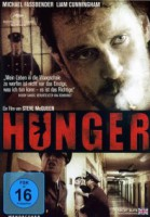Hunger (GB/IRL 2008)