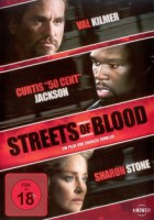Streets of Blood (USA 2009)