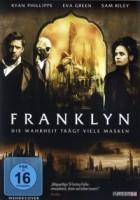 Franklyn – Die Wahrheit trägt viele Masken (GB/F 2008)