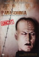 Parasomnia (USA 2008)