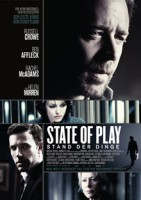 State of Play – Stand der Dinge (USA 2009)
