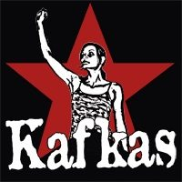 27.11.2009 – Kafkas / Maison Derriére – Hamburg, Astra Stube