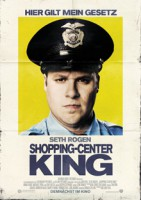 Shopping-Center King (USA 2009)