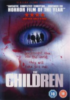 The Children (GB 2008)