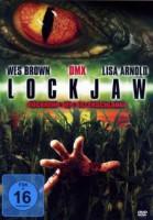 Lockjaw – Rückkehr der Killerschlange (USA 2008)
