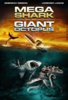 Mega Shark vs. Giant Octopus (USA 2009)