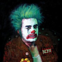 NoFx – Cookie the Clown (2009, Fat Wreck)
