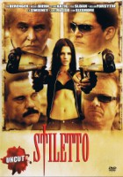 Stiletto (USA 2008)