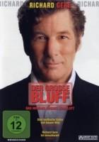 Der große Bluff – Das Howard Hughes Komplott (USA 2006)