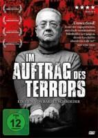 Im Auftrag des Terrors (F 2007)