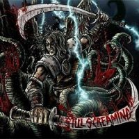 Still Screaming – From the Ashes of a Dead Time (2009, WTF Records)