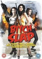 Bitch Slap (USA 2009)
