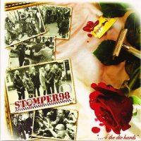 Stomper 98 – 4 the Die Hards (2010, Sunny Bastards)