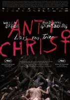 Antichrist (DK/S/D/F/I/PL 2009)