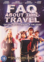 Frequently Asked Questions About Time Travel (GB 2009)