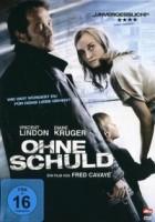 Ohne Schuld (F 2008)