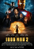 Iron Man 2 (USA 2010)