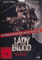 Lady Blood (F 2008)