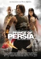 Prince of Persia – Der Sand der Zeit (USA 2010)