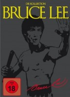 Bruce Lee – Die Kollektion (HK 1971-1978)