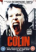 Colin – Der Weg des Zombie (GB 2008)