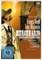 Mercenario – Der Gefürchtete (I/E 1968)