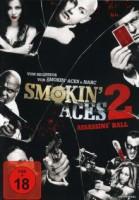 Smokin' Aces 2: Assassins' Ball (USA/CDN 2010)