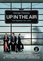Up In the Air (USA 2009)
