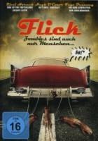 Flick (GB 2007)