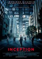 Inception (USA/GB 2010)
