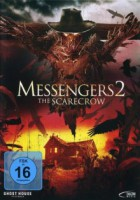 Messengers 2: The Scarecrow (USA 2009)