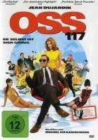 OSS 117 – Er selbst ist sich genug (F 2009)