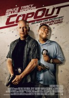 Cop Out (USA 2010)