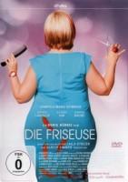 Die Friseuse (D 2010)