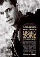 Green Zone (USA/GB/F/E 2010)