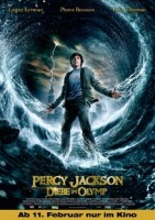 Percy Jackson – Diebe im Olymp (USA/CAN 2010)