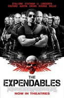 The Expendables (USA 2010)