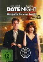 Date Night – Gangster für eine Nacht (USA 2010)