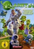 Planet 51 (E/GB/USA 2010)