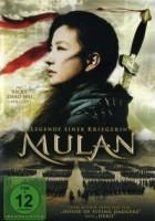 Mulan – Legende einer Kriegerin (CN 2009)