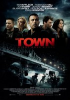 The Town – Stadt ohne Gnade (USA 2010)
