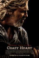 Crazy Heart (USA 2009)