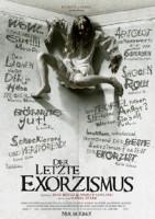 Der letzte Exorzismus (USA 2010)